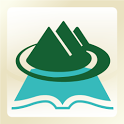 강북u-도서관 icon