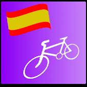 Verb Cycle Español