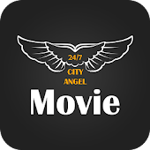 CityAngel247 Movie Booking