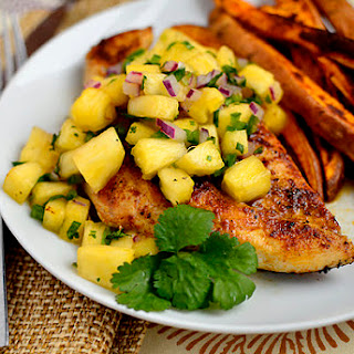 Emeril Essence Chicken Recipes.