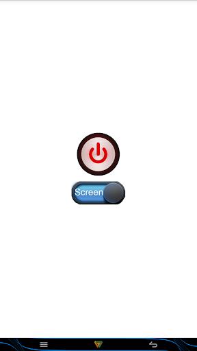 玩工具App|手电筒:电池省电LED免費|APP試玩