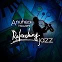 Anuhea Jazz icon