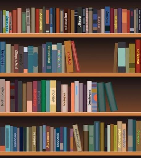 百萬免費書籍閱讀器