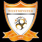 Westminster AFC