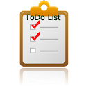 ToDo List 182 icon