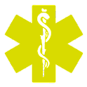 Medical Prep icon
