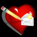 Frasi San Valentino icon
