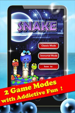 Super Snake HD | Free Download Apps & Games | Android iPhone ...