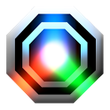 Color Fusion icon