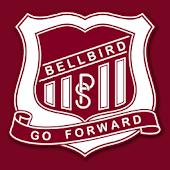 Bellbird Public School