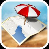 iBeach: Encuentra tu playa