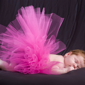 Tutu by Kelly Goode - Babies & Children Babies (  )