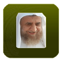 عدنان العرعور icon