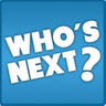Who's next? - Chat Dating IM icon