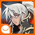 Tempest Saga icon