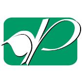 Planters Bank Mobile