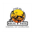 Partner Connect by Kolte Patil