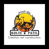 Partner Connect by Kolte Patil