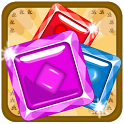 Diamonds Blast icon