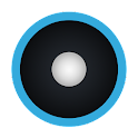MegaAudio Pro icon