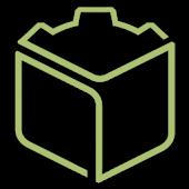 RootzBox Utility App