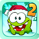 Cut the Rope 2 v1.3.2