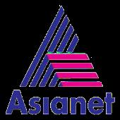 Asianet Customer Service