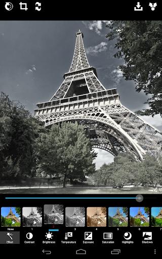 XnExpress Camera Pro v1.10
