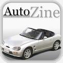 Autozine icon