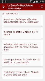 Smorfia Napoletana Gratis - screenshot thumbnail