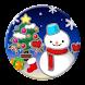 クリスマス Android