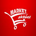 Market Aktüel icon