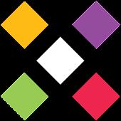 Metroblocks  Free Puzzle Game