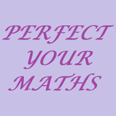 Maths Times Tables Game