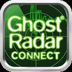 Ghost Radar®: CONNECT v4.5.9 Build 53