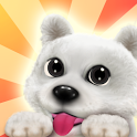 Baby Dogs icon