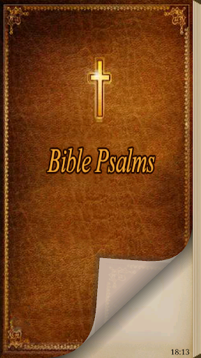 Chinese Bible - Android Apps on Google Play