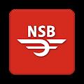 NSB download