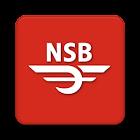 NSB icon