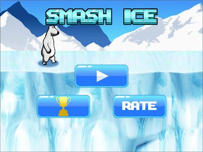玩動作App|Smash Ice免費|APP試玩