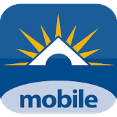CFE Mobile Banking