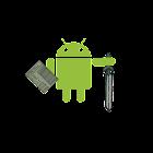 DM Tools (Full) icon