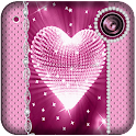 Amazing Cute Collage Maker icon