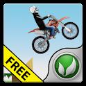 Dead Rider Free logo