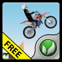 Dead Rider Free 3.1