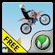 Dead Rider Free