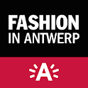Fashion In Antwerp 2.0
