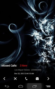 Ultimate Caller ID Screen HD - screenshot thumbnail