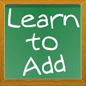 Math for Kids - Learn to Add