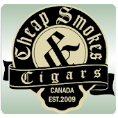 Cheap Smokes & Cigars Canada